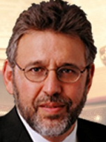 Stanley Schneider