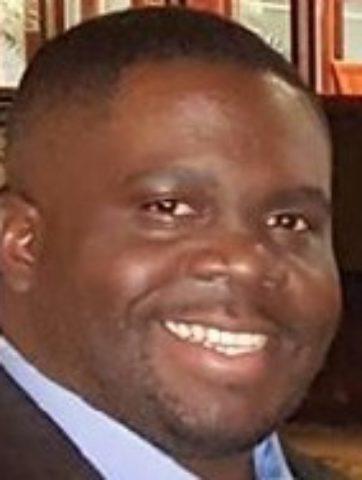 Bayoji Akingbola – State
