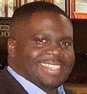Bayoji Akingbola
