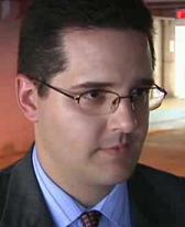 Jeff Matovich