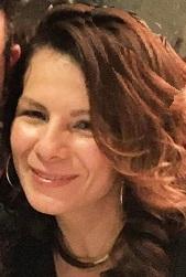 Marjorie Muniz