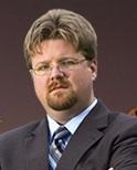 Matthew Sharp