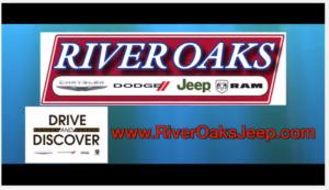 River Oaks Chrysler-Jeep-Dodge